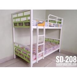 SD-208