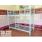 SD-237