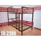 SD-238B