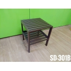 SD-301B