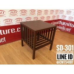 SD-301