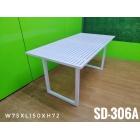 SD-306A