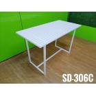 SD-528/306C