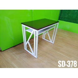 SD-378