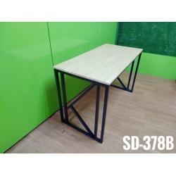 SD-378B