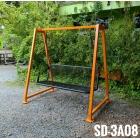 SD-3A08