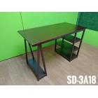 SD-3A18