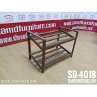 SD-401B