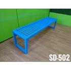 SD-502