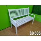 SD-505