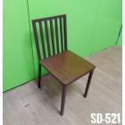 SD-521