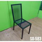 SD-583