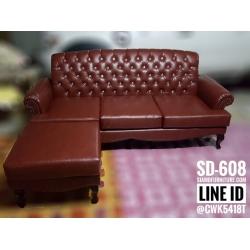 SD-608