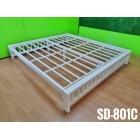 SD-801C