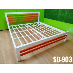 SD-903-TN3