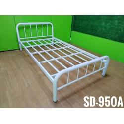 SD-950A