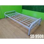 SD-950B