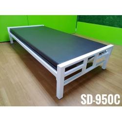 SD-950C