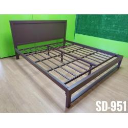 SD-951