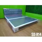SD-R14
