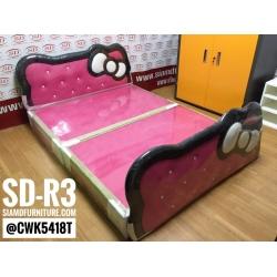 SD-R3