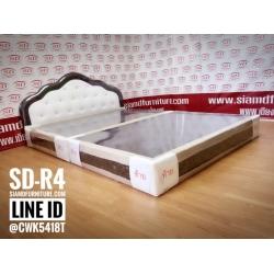 SD-R4